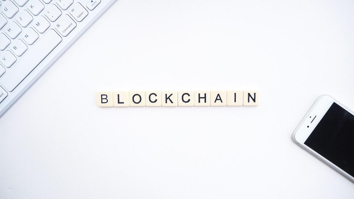 El blockchain es capaz de mucho