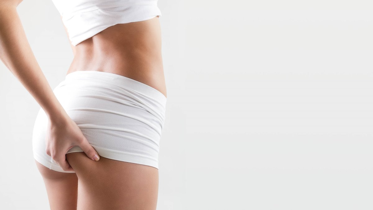 El acné puede afectar a diversas partes del cuerpo