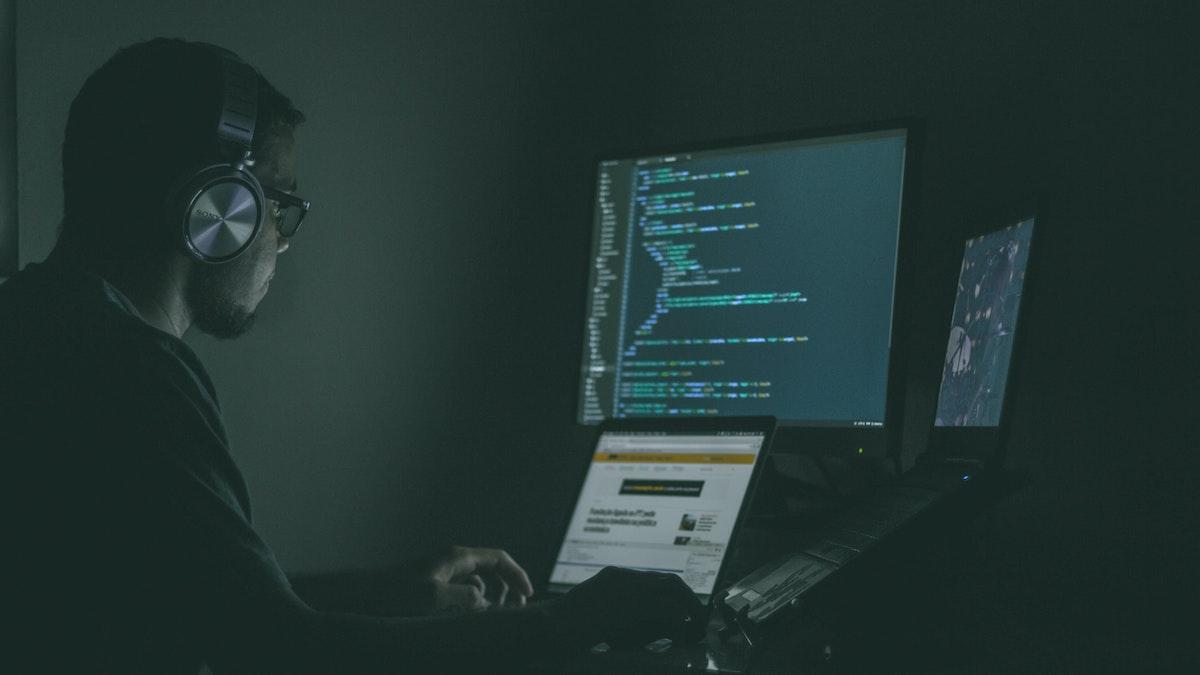 Estafas mediante phishing