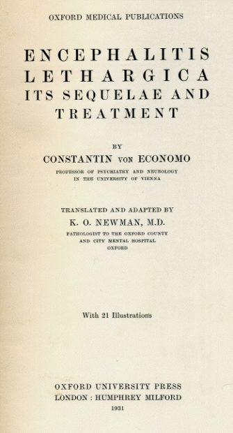 pandemia-encefalitis