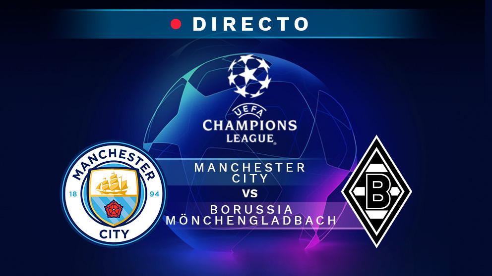 Flitzer Champions League 2021
