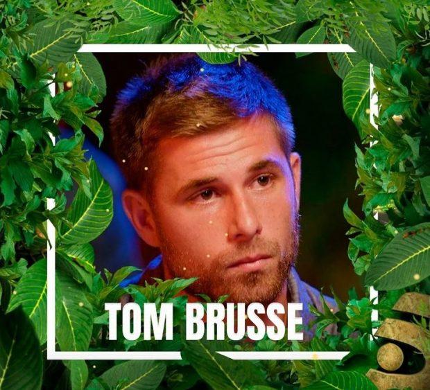 Supervivientes 2021: Tom Bruse, cuarto concursante confirmado