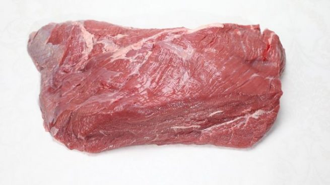 Los alimentos ricos en zinc que debes conocer
