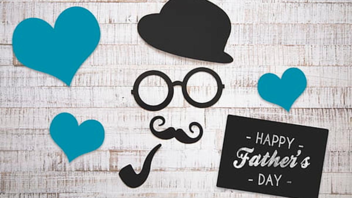 19 de marzo, Día del Padre