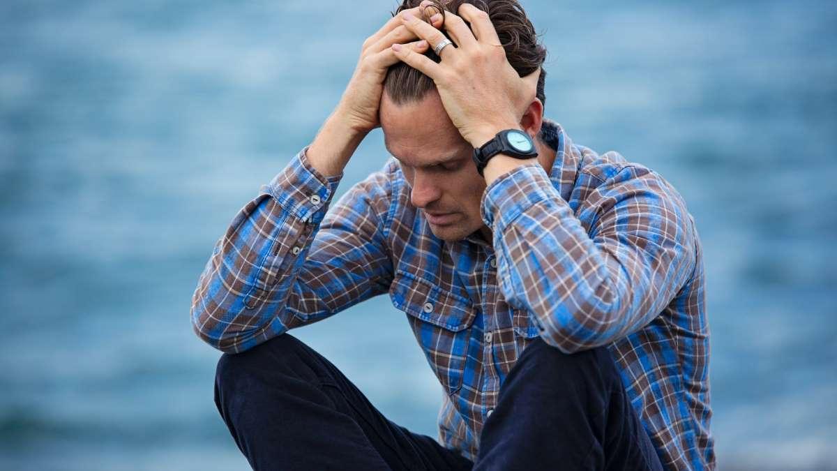 La depresión afecta a millones de personas