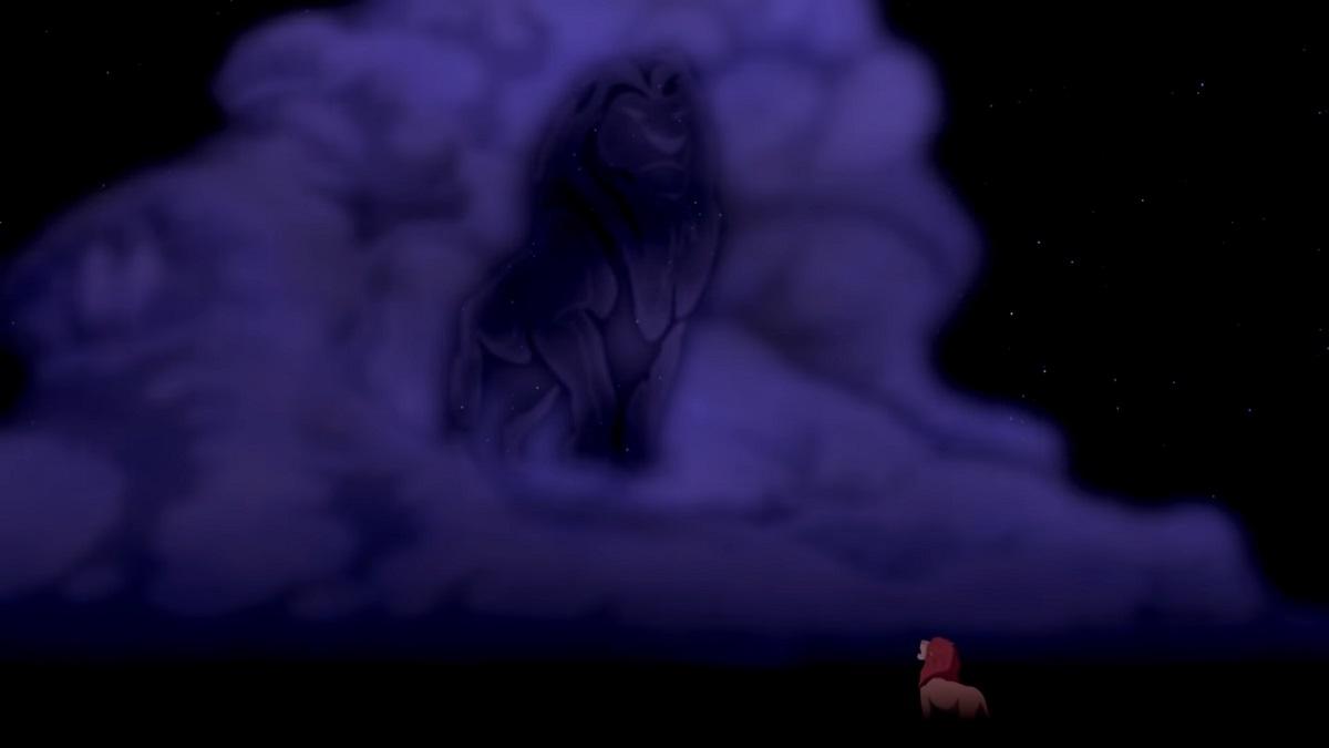 'El rey león', perfecta para el Día del Padre (Disney)