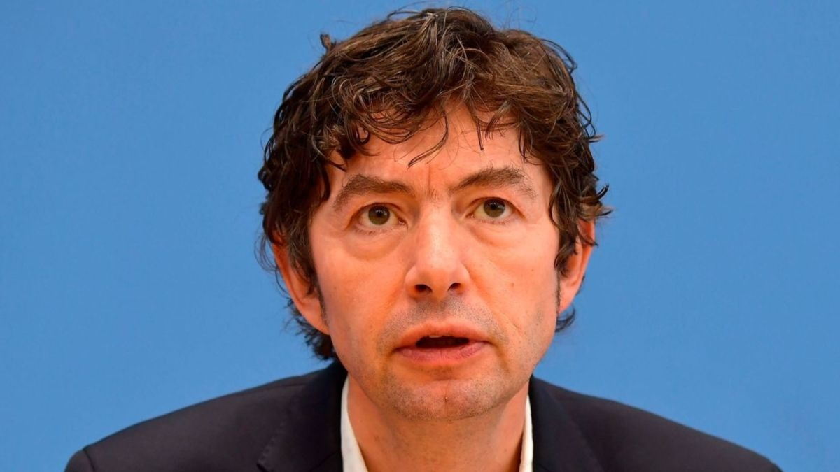 Fernando Simón alemán