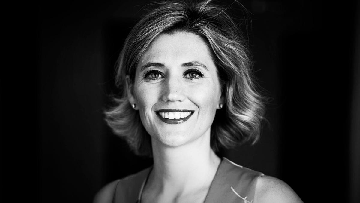 Silvia Álava, psicóloga. @SilviaÁlava