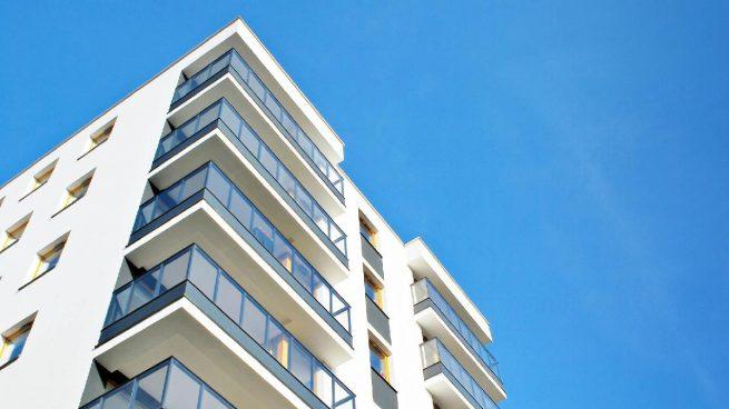 Cerberus y BBVA gestionan miles de viviendas con Haya Real Estate y Divarian