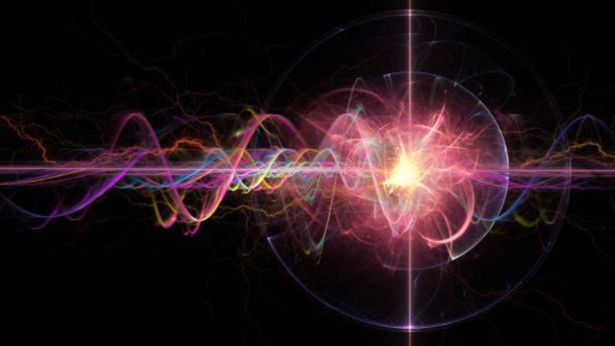 Qué es y cómo se formuló la teoría cuántica
