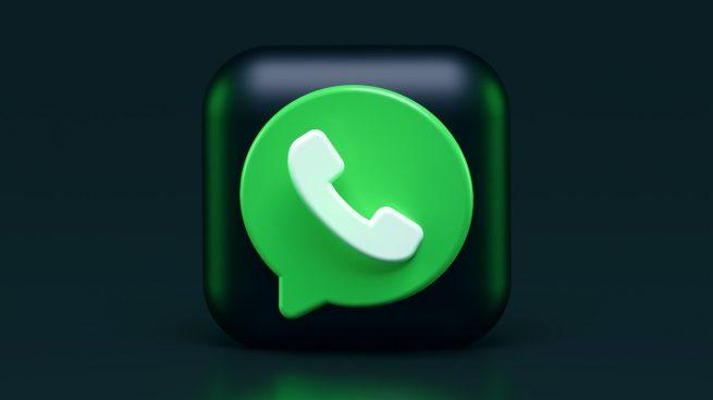 WhatsApp no funcionara