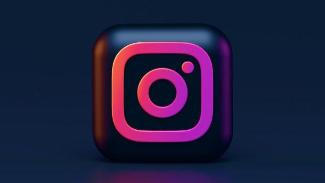 Instagram menores 13 anos
