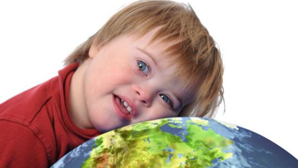 Día Mundial del Síndrome de Down 2021, respeto y convivencia