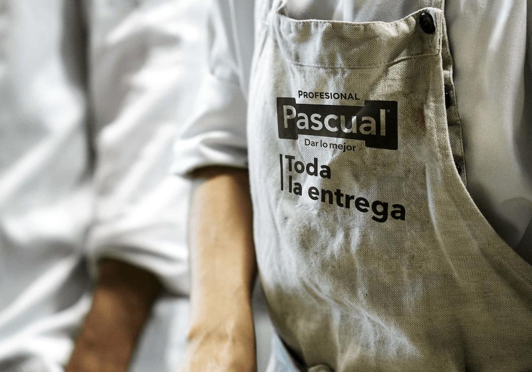 @Pascual
