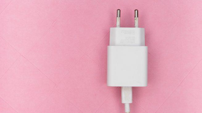 multa Apple Brasil