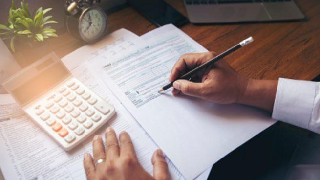 Renta de 2020-21:¿Cómo afecta tener dos pagadores en la declaración de la renta?