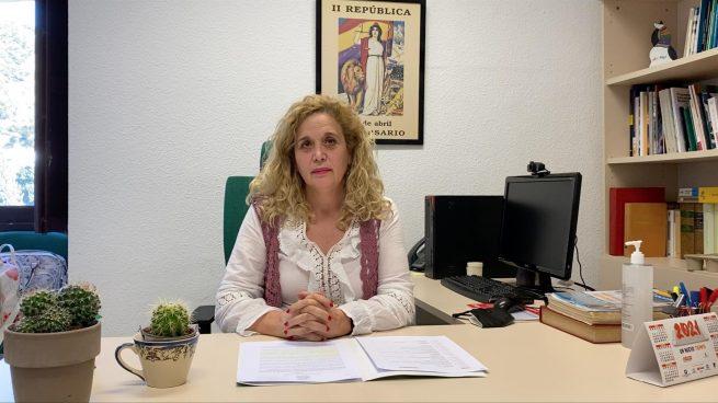 Podemos e IU piden retirar a Juan Carlos I el título de Hijo Adoptivo de Málaga concedido en 1989