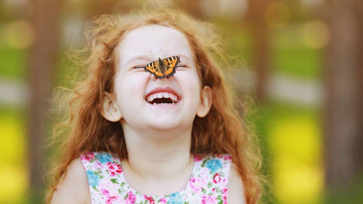 Cómo podemos criar a los niños respetando el medio ambiente