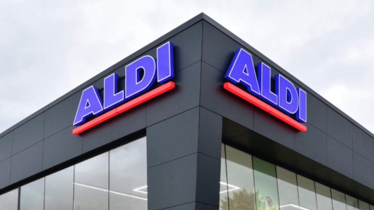 Chollos y ofertas de Aldi para el fin de semana del 26 al 28 de marzo