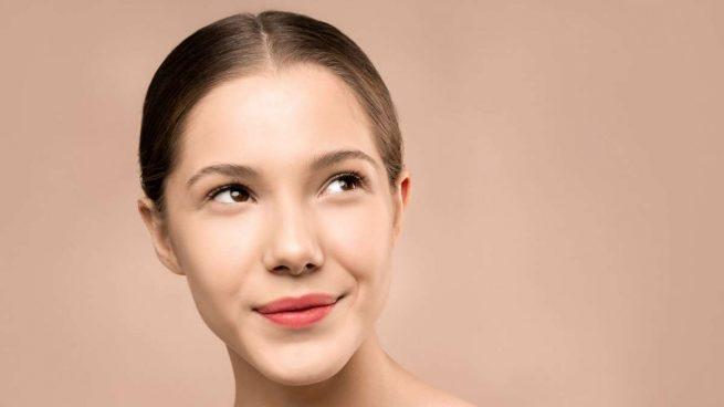 cuidar la piel según tu edad