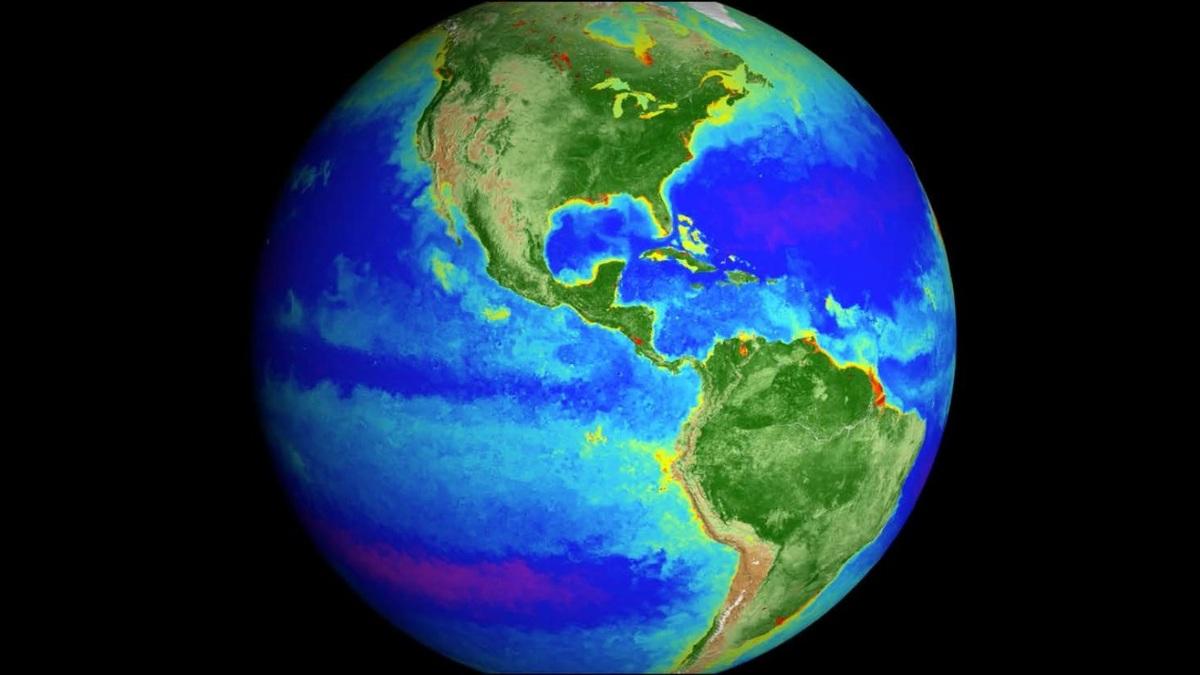 La Tierra, ¿cuánto valdría?