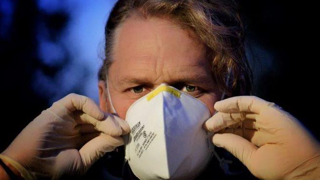 Piden retirar las mascarillas FFP2 que contienen grafeno