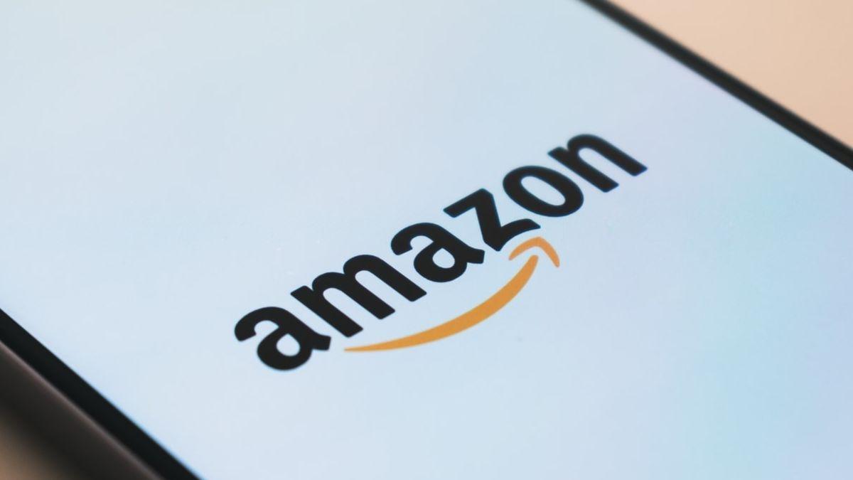 Amazon ingresó en España 5.400 millones brutos en 2020 y sumó 5.000 nuevos puestos de trabajo