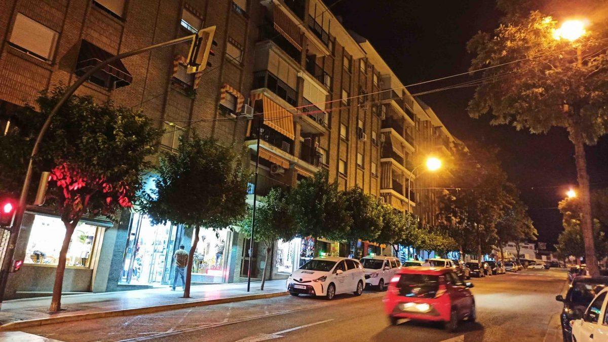 Sevilla.- Tribunales.-La Audiencia confirma el desahucio de una casa de San Juan ocupada y propiedad de una inmobiliaria