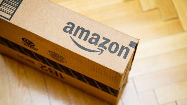 Las mejores ofertas de Amazon que no puedes dejar pasar