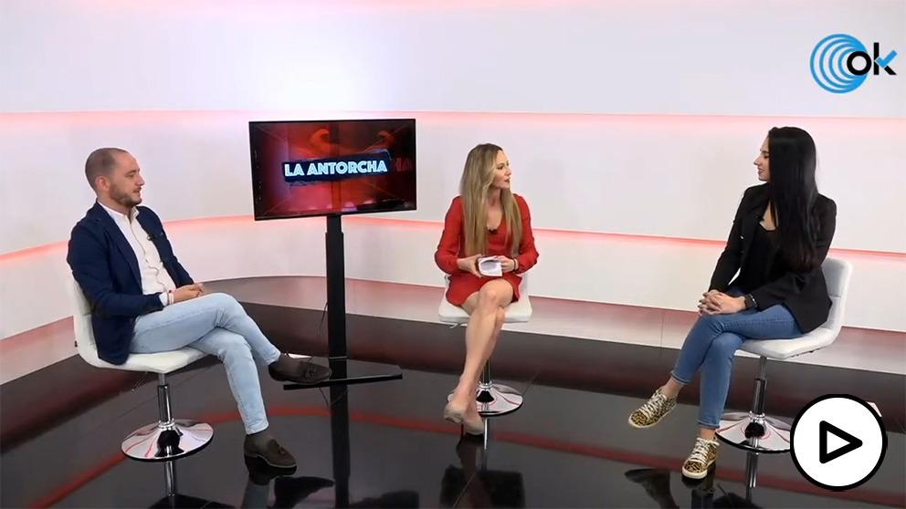 La Antorcha: Iglesias se despide del Congreso para empezar su campaña contra Ayuso y Madrid