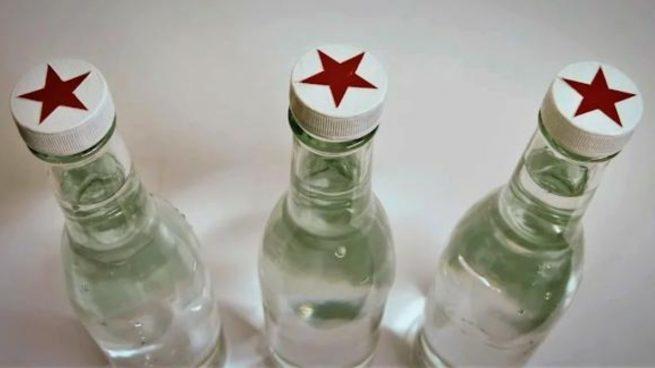 white-coke-us