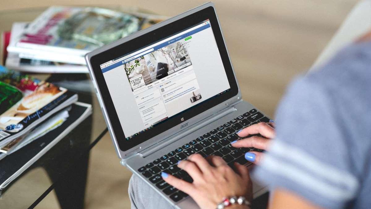 Facebook es la red social más utilizada del mundo