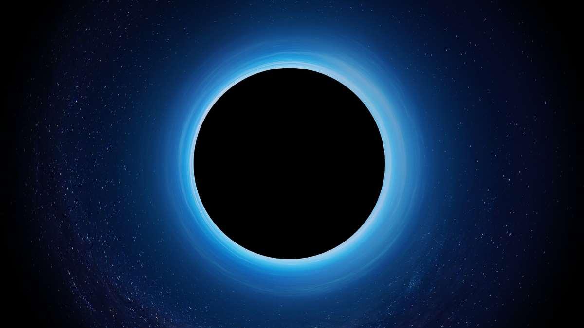Quinta dimensión y la materia oscura