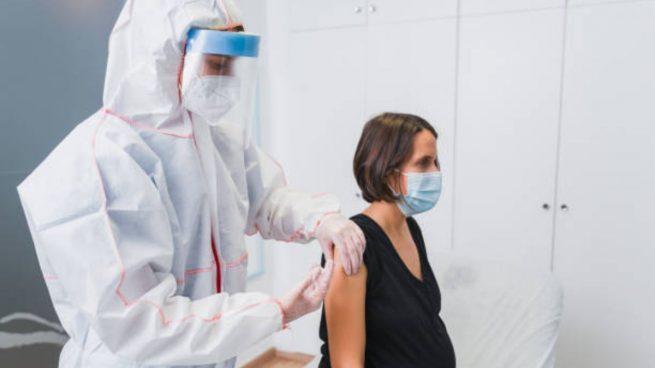 OMS vacunas