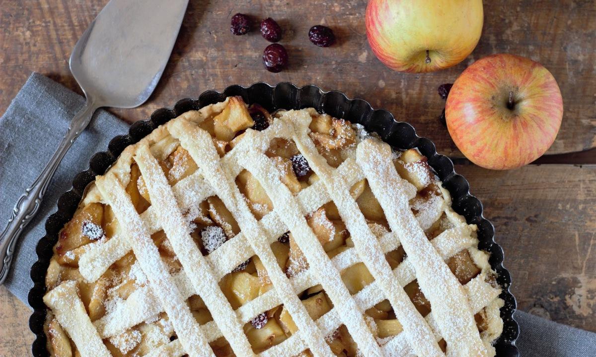 5 recetas de pasteles fáciles de preparar para sacarle el máximo partido al horno