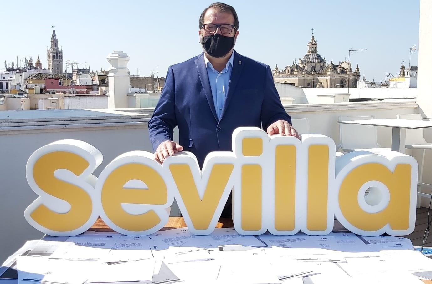 Sevilla.-La candidatura de Ávila dice que las dimisiones prueban que el comité carece de «independencia y transparencia»