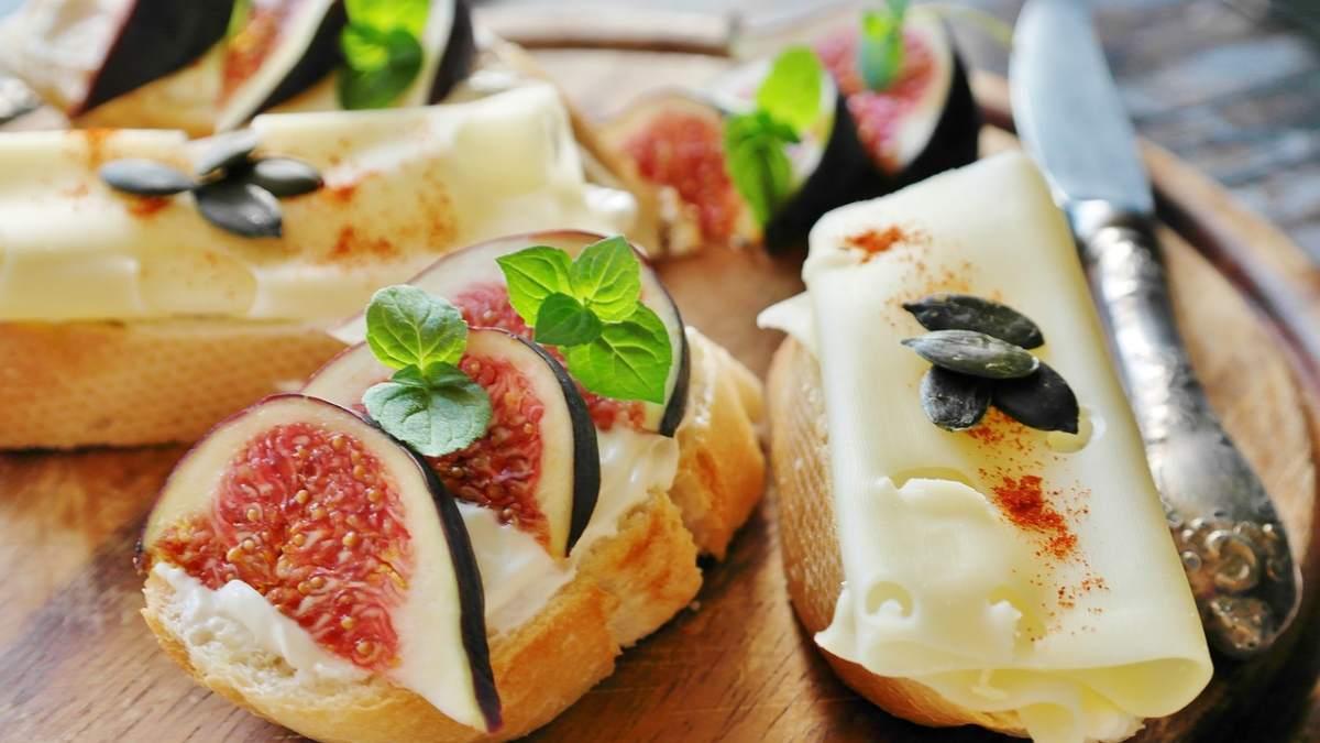 Curiosidades del queso, en el Día Mundial del Queso 2021