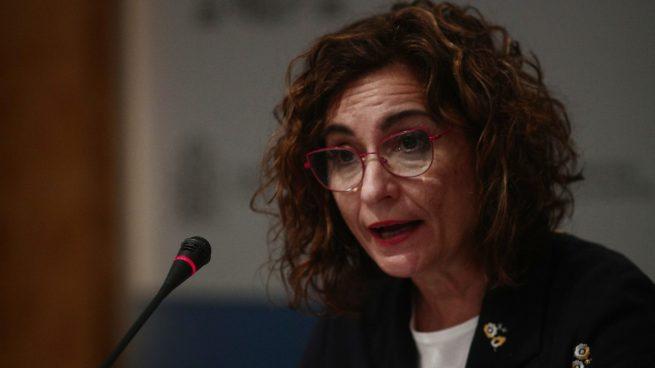 El Gobierno plantea a la UE un hachazo fiscal a los españoles el día después de las elecciones en Madrid