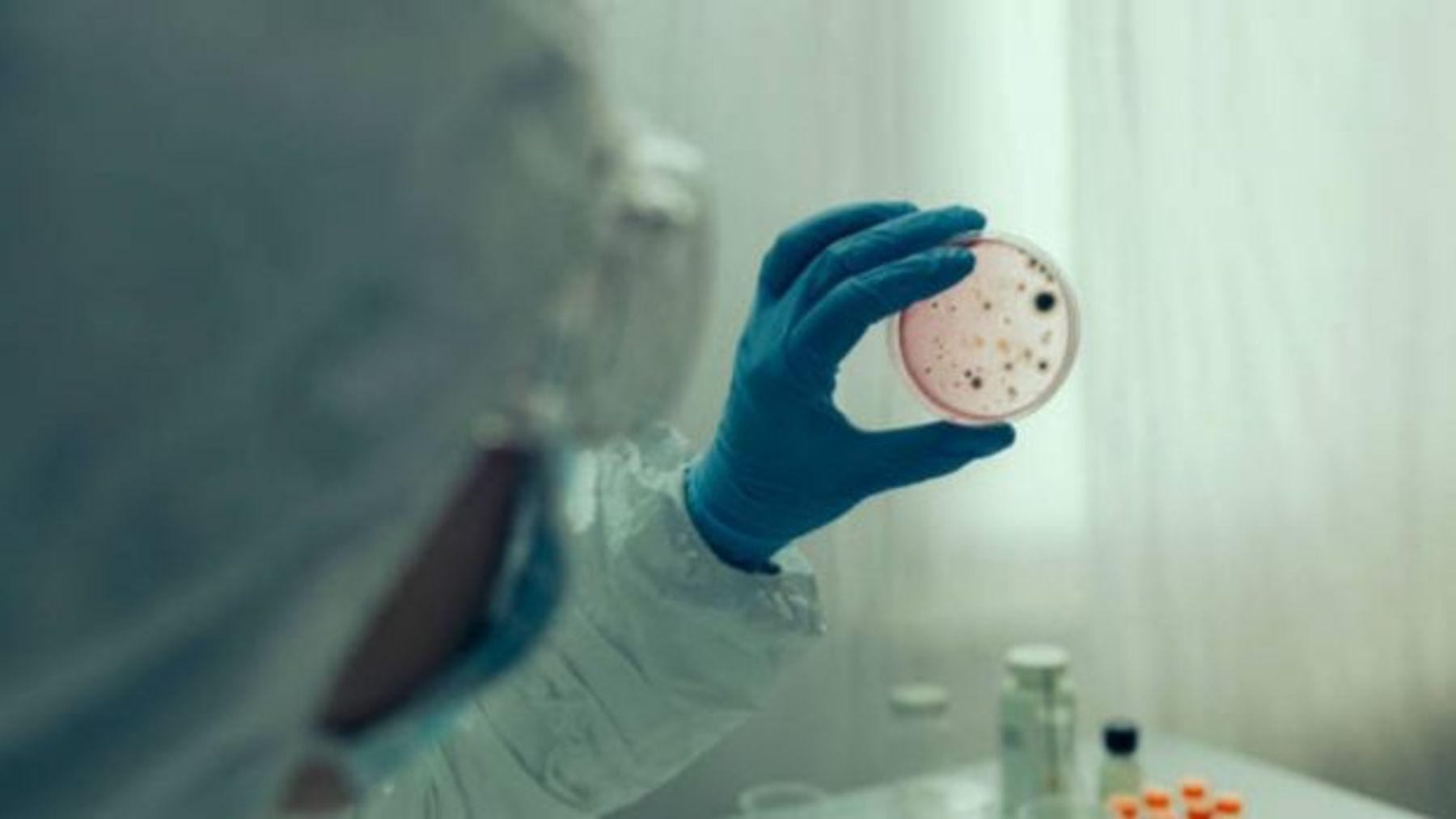 Descubre cuáles son las enfermedades más mortales del mundo