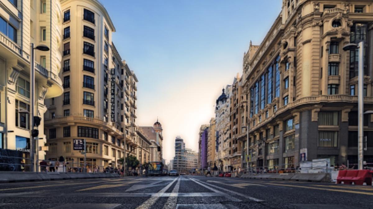 Planes para hacer esta Semana Santa en Madrid