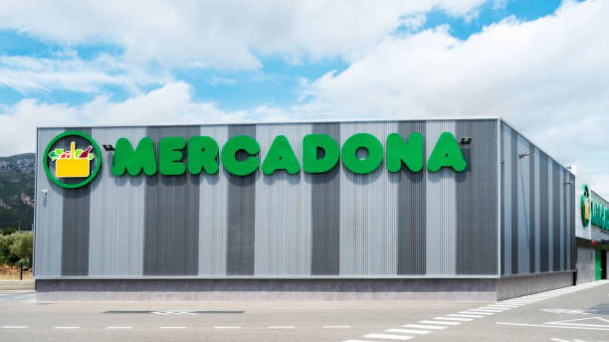 El pan gallego de Mercadona se convierte en éxito de ventas