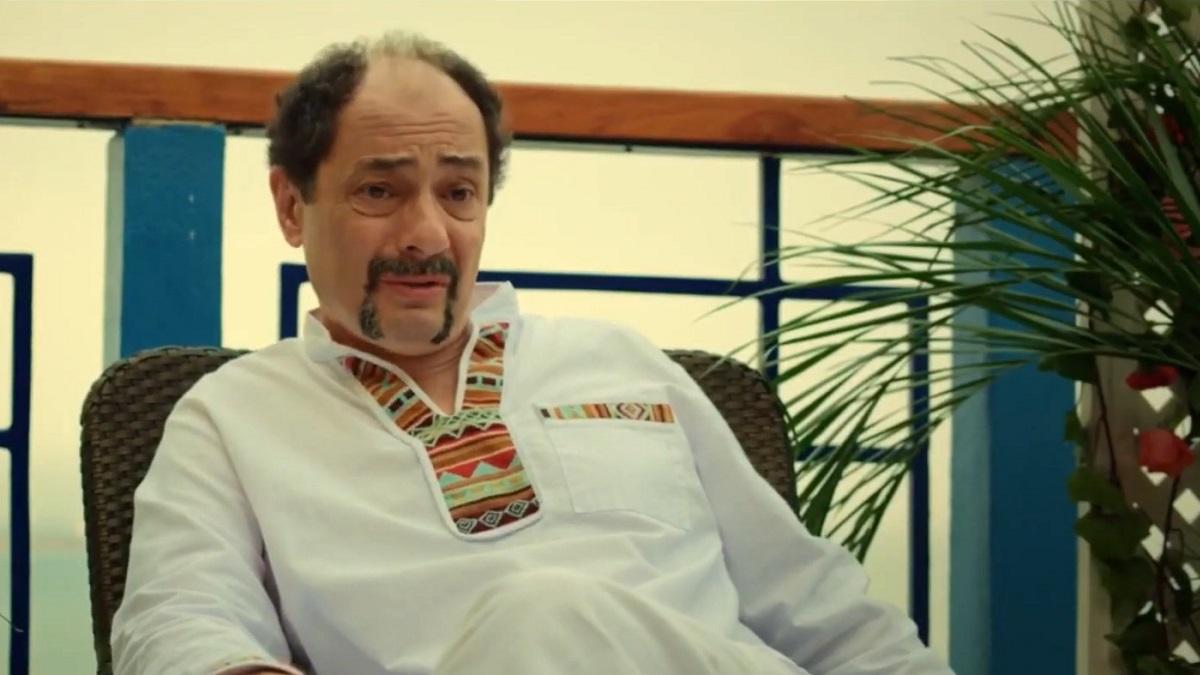 'Ni de coña' triunfa en Netflix (Mr Miyagi Films)