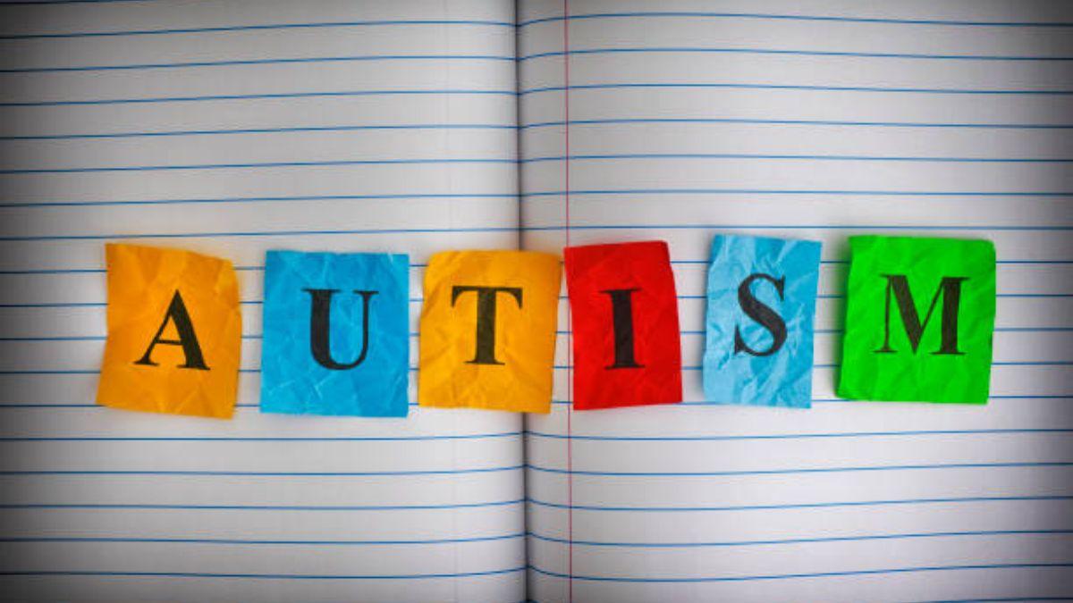 Toda la información sobre el autismo en el Día Mundial del autismo
