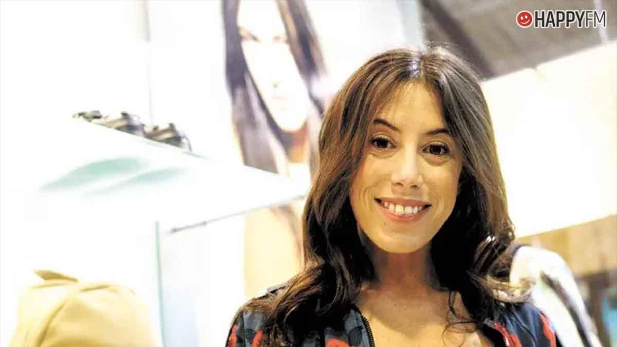 Sofía Sarkany: Los famosos argentinos se despiden tras su muerte