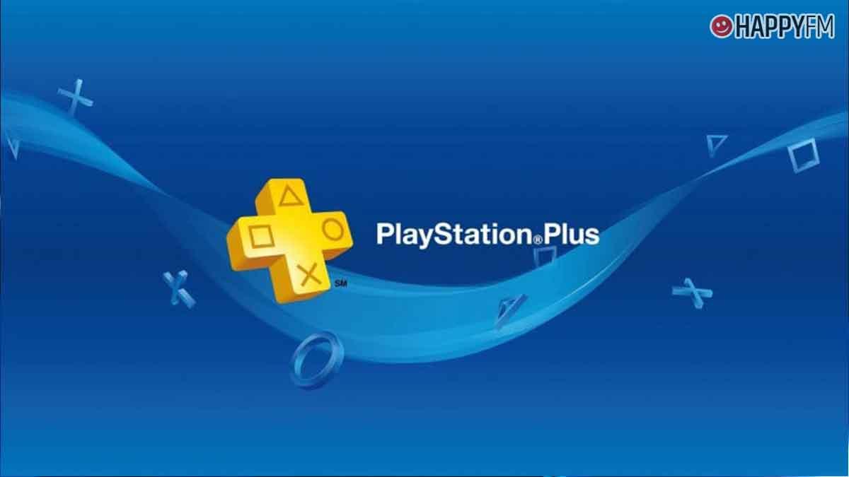 Playstation Plus juegos gratis