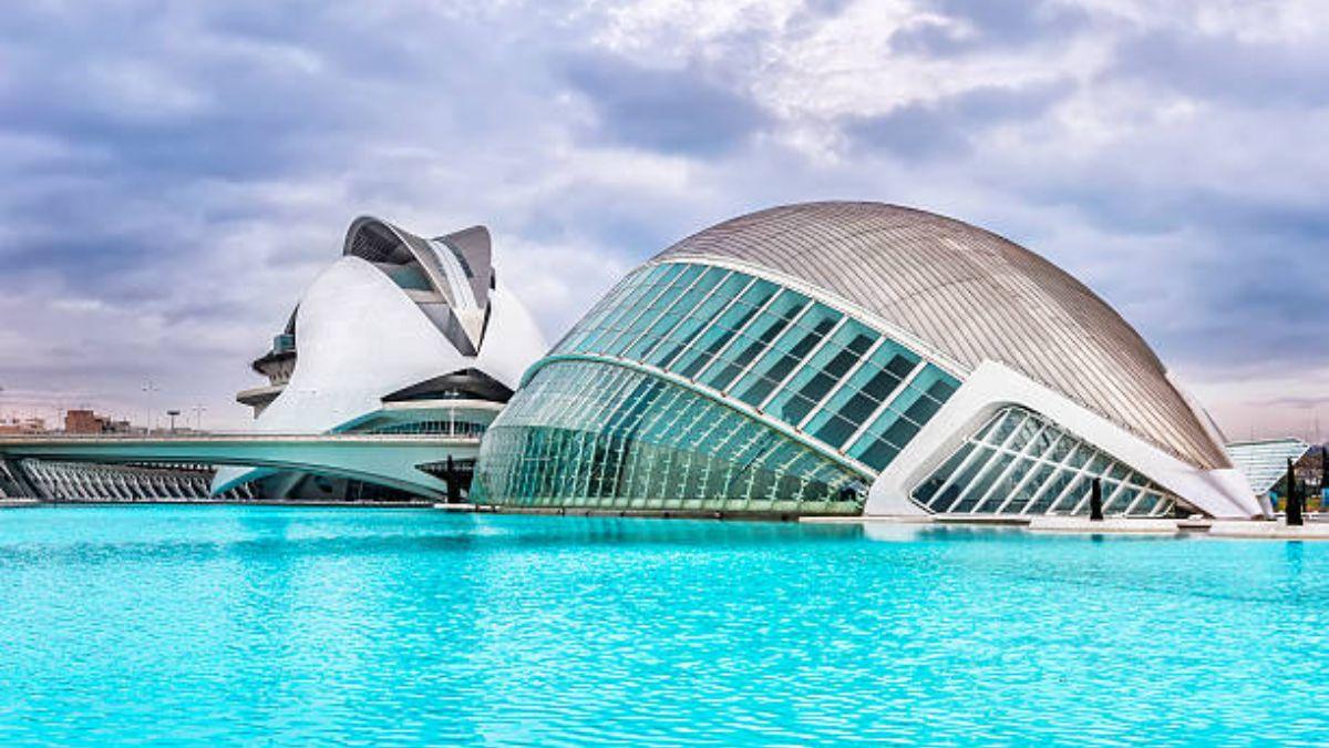 Planes que hacer en Valencia durante este fin de semana.