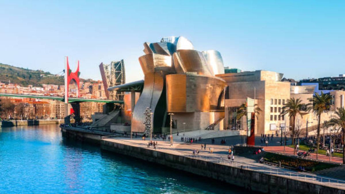 La agenda de este fin de semana en Bilbao