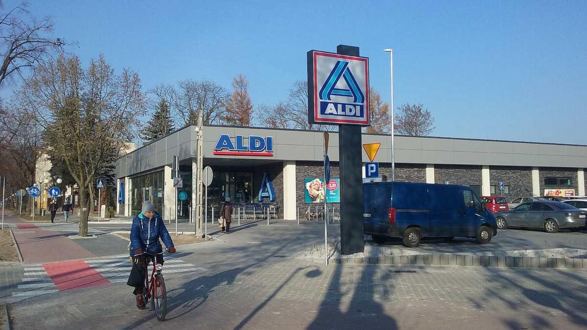 Los chollos y ofertas de Aldi para el fin de semana del 2 al 4 de abril