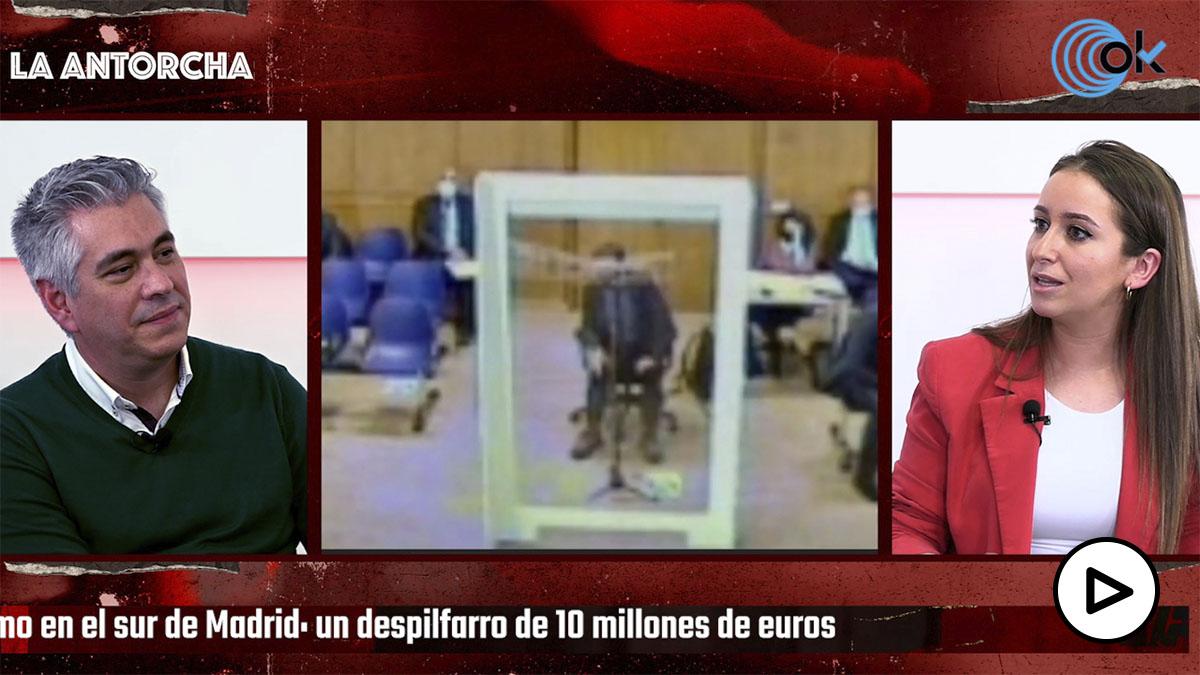 La Antorcha: El ataque del Gobierno a la prensa crítica
