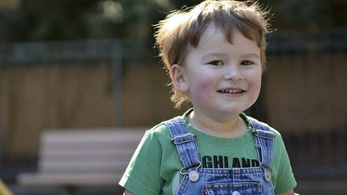 Conocer más sobre Día Mundial de Concienciación sobre el Autismo 2021